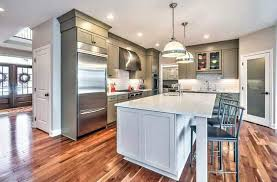 cherry hardwood flooring popular types