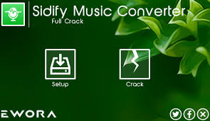 Image result for Tuneskit Spotify Converter Pro 2020 Crack""