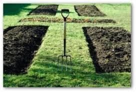 garden layout planner free outdoor