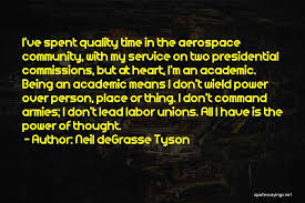 top aerospace quality quotes sayings