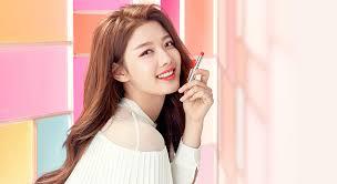 korean makeup trends 2019 daily vanity