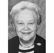 Irma SMITH Obituary - Hamilton, Ohio | Legacy.com