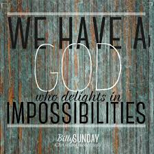 christianquotes info inspirational christian quotes images and