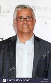 Long Beach, CA. 26th Sep, 2019. Adrian Ward at arrivals for Catalina Film  Festival - THU, RMS