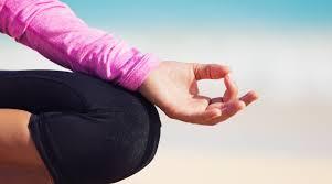 best beginner yoga videos bonbon break
