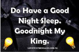 trending r tic good night love quotes for him or her