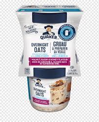 breakfast cereal vegetarian cuisine