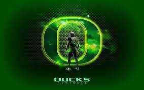 oregon ducks football wallpaper hd