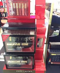 boots estee lauder holiday 2016 gifts