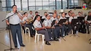 Sargento Alexandre - BANDA DA POLÍCIA MILITAR RN | Facebook