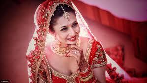 بنات هندية اجمل بنات ببشرة سمراء فى الهند دلع ورد