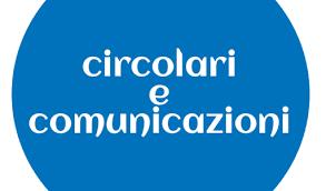ULTIME Circolari personale docente | Istituto Comprensivo Trento 2 J. A.  Comenius