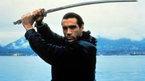 There can be only One. May it be Duncan Macleod, the Highlander. - 9GAG