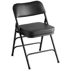 folding garden chairs reddit padded