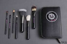 mac mac makeup brushes clearance