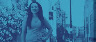 Chartered Tax Advisor | Tax on Divorce Expert - Sofia Thomas
