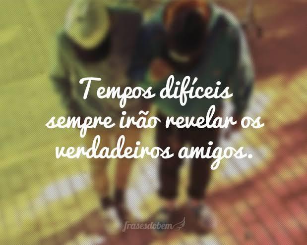 """Resultado de imagem para amizade verdadeira é pra sempre"""""""