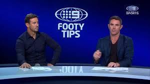 NRL finals footy tips week 3 2020 ...