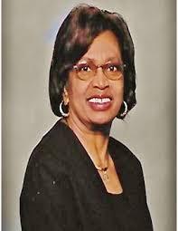 Women's History: Lila Smith, Physicist Oak Ridge, TN – East Tennessee  Enlightener Community News