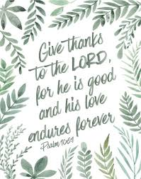 christian quotes on giving thanks to god amazing photographs