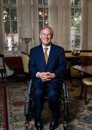 Kumbaya,' for real? Gov. Greg Abbott is hands-on with Texas lawmakers this  year as he presses for big wins