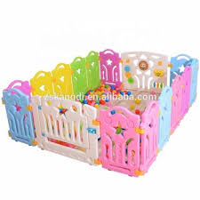 Baby Playpen Child Safety Play Fence Infant Game Fence Kids Indoor Outdoor Security Game Fence Buy Indoor Plastic Fence Children Play Fence Fences For Kids Product On Alibaba Com