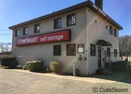 self storage units in marlborough from