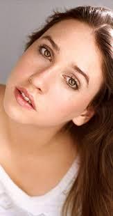 Sarah Sutherland - IMDb