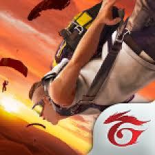 Garena Free Fire MOD APK 1.48.1 (Mega ...