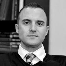 Ian Smith - The Plot Against Immigrants