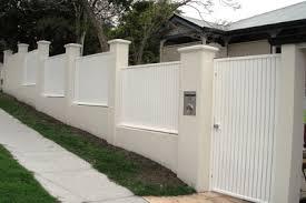 Noosa Balustrading Driveway Gates