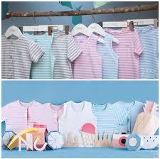 Quần áo trẻ em Nous tại Hà Nội | Đồ sơ sinh Nous Hà Nội