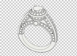 jewellery puter aided design jewelry