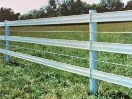Help Wide Fencing Tape Thats Not Electric Tape Horse And Hound Forum