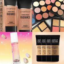 deals ore the makeup