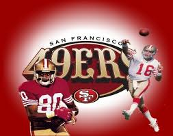 free 49er wallpaper and screensavers on