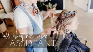 isting in a hair salon how to hire