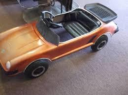 ride on toy prestige mini motors