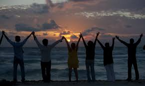 friendship day top quotes to celebrate the everlasting bond