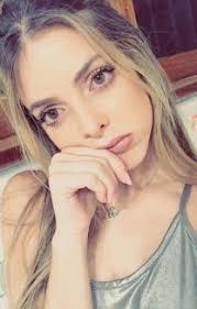 Corina Smith Benson - SomosLxsPiercePB - Wattpad