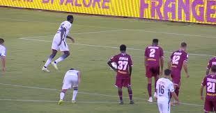 Serie B, Chievo-Cittadella: dove vedere la partita in Tv e ...