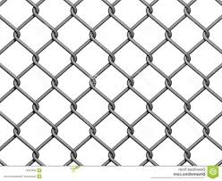Chain Linked Fence Chain Link Fence Panels Chain Link Fence Chain Link