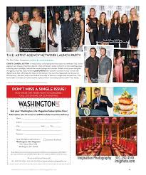 Washington Life Magazine - October 2017 by Washington Life Magazine - issuu