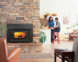 fireplace inserts log sets in calgary