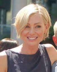 Portia de Rossi - Wikipedia