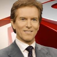 Jim Watkins - TV News Anchor - WTNH-TV   LinkedIn