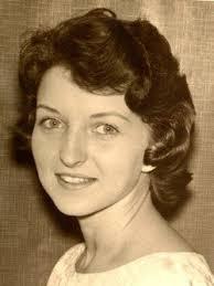Obituary of Priscilla H. Williams | Funeral Homes & Cremation Servi...