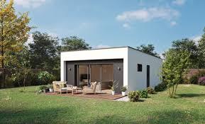 modèle de maison meurthe et moselle 3