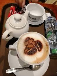 قهوة الصباح تويتر اجمل مسجات و صور صباحيه عن القهوة حنين الذكريات
