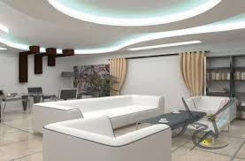 بازسازی ساختمان کلی و جزئی - تغییرات و تعمیرات ساختمانی – طراحی و ...